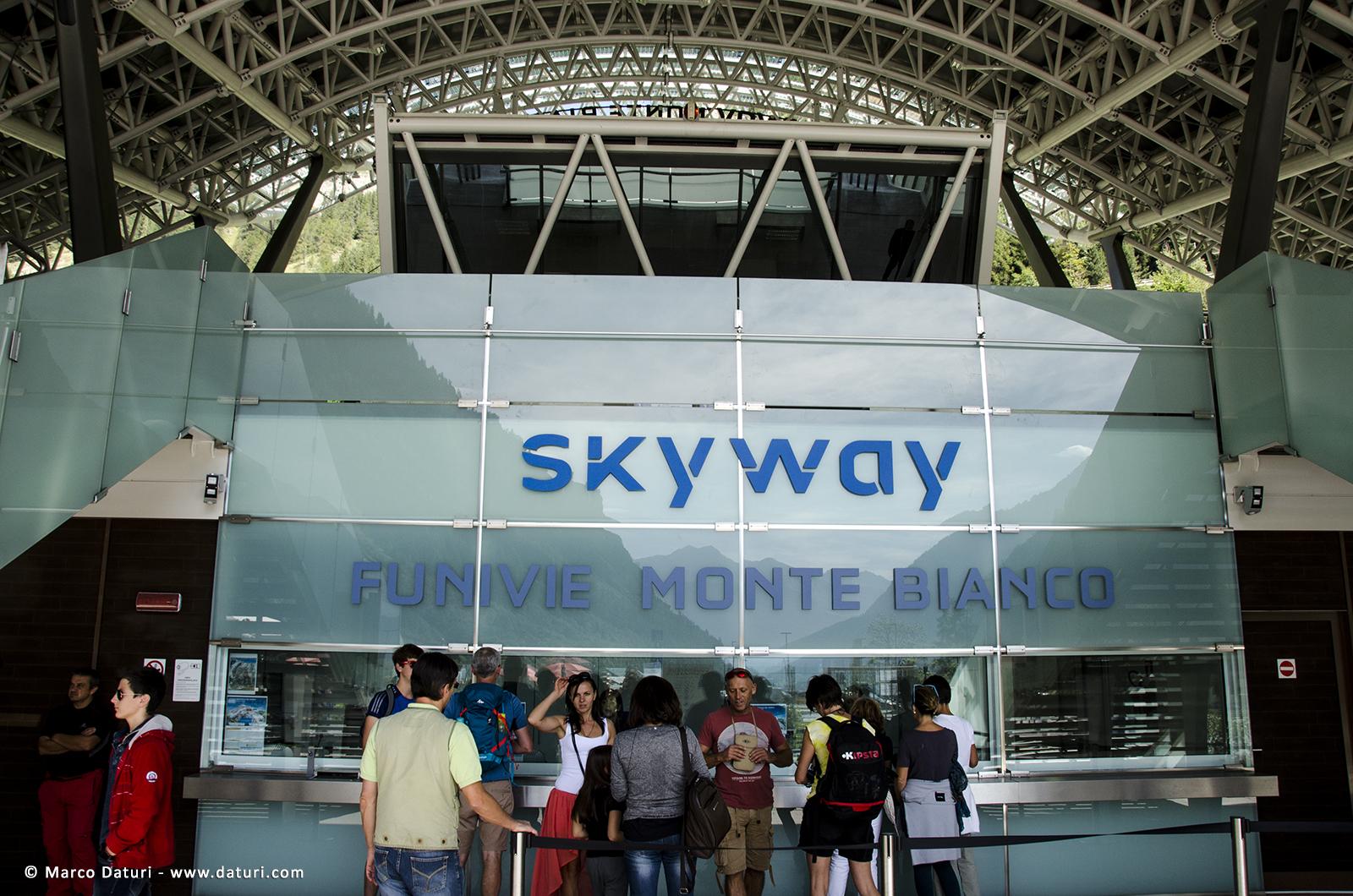 skyway4