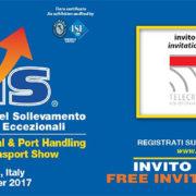 GIS EXPO 2017