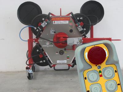 vacuum-remote-control